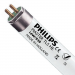 Philips TL5 HE 14W 830 (MASTER) | 55cm - Varm Vit