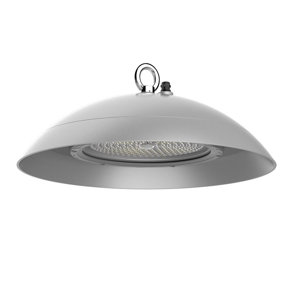 Noxion LED Highbay Pro HACCP 150W 18000lm 90D | 1-10V Dimbar - Ersättare 250W