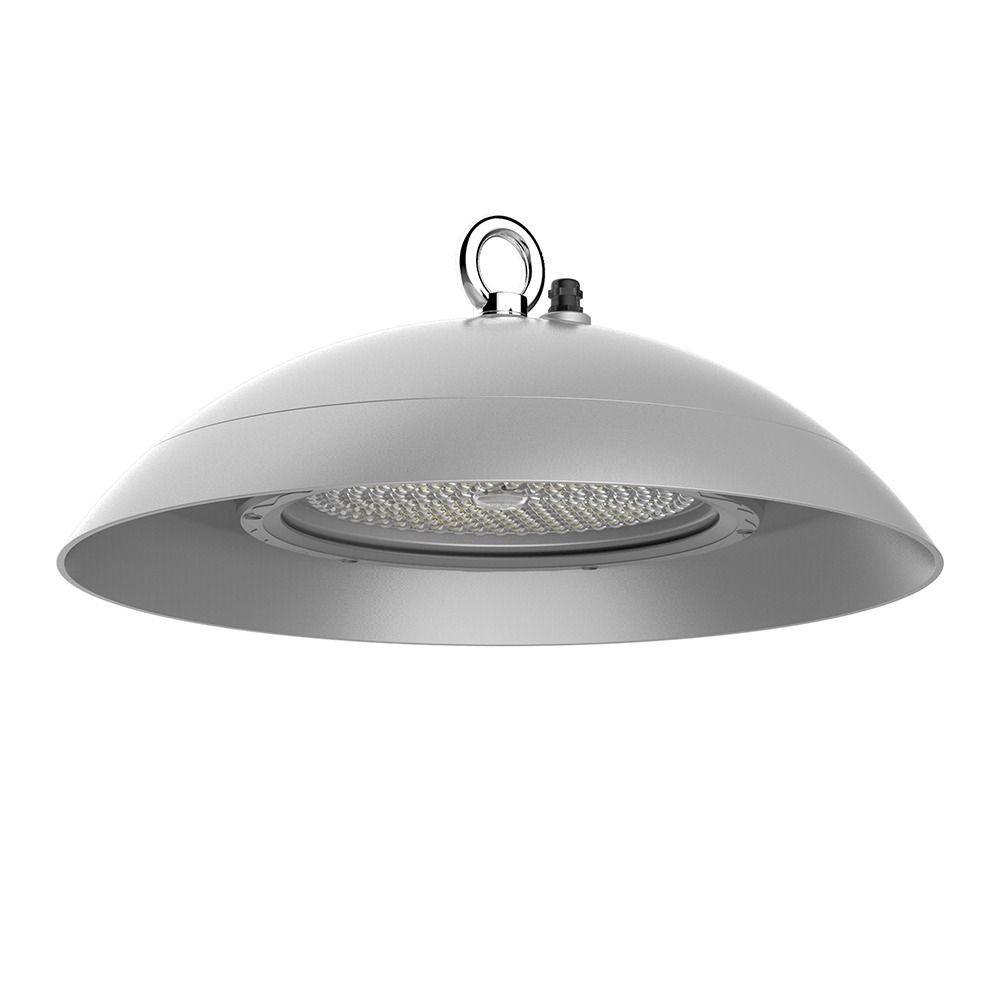 Noxion LED Highbay Pro HACCP 150W 18000lm 90D | DALI - Ersättare 250W