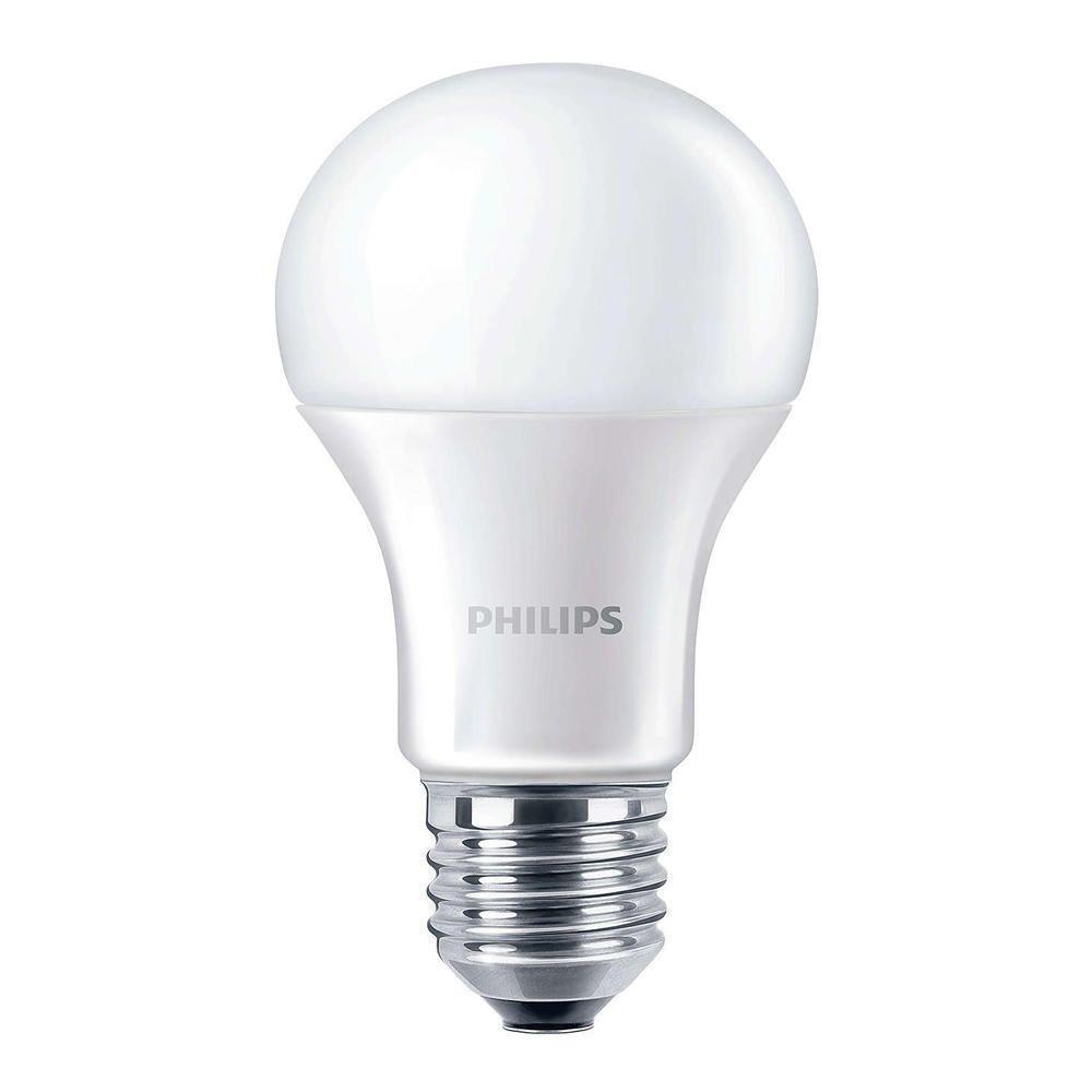 Philips CorePro LEDbulb 13.5 - 100W 827 E27