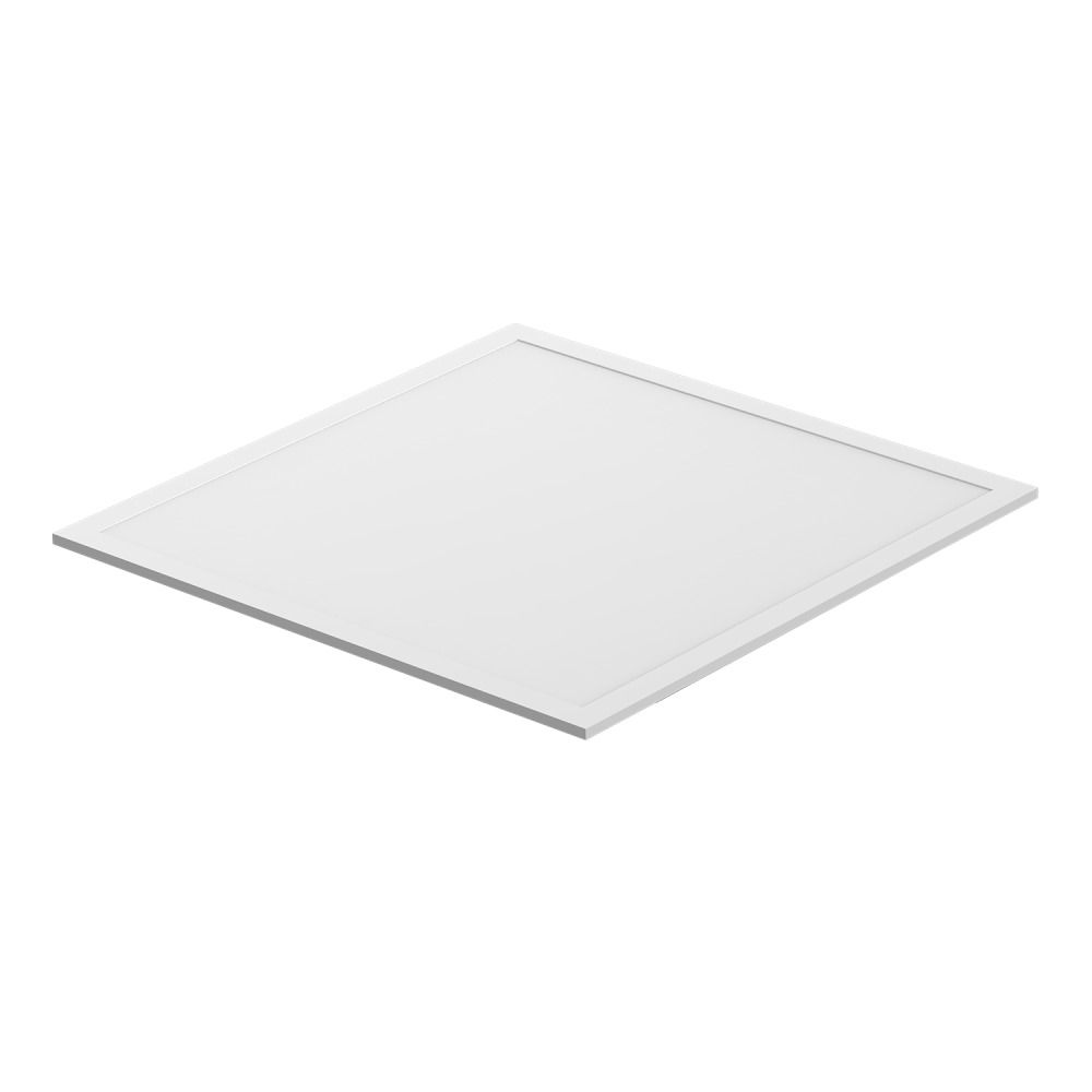 Noxion LED Panel Ecowhite V2.0 60x60cm 6500K 36W UGR <22 | Dagsljus - Ersättare 4x18W
