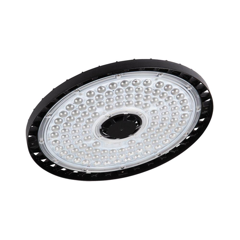 Ledvance LED Highbay Gen3 210W 840 30000lm IP65 70D | Kallvit - Ersättare 400W