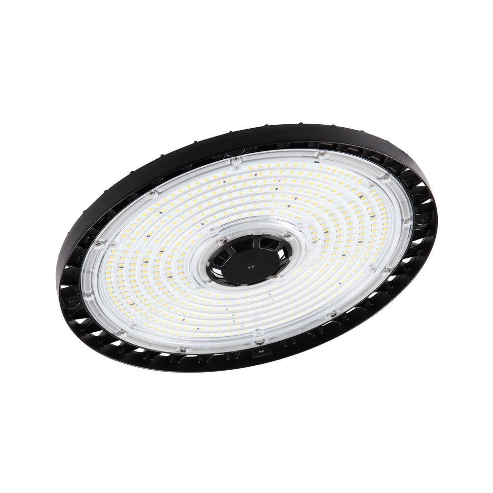 Ledvance LED Highbay Gen3 155W 865 22000lm IP65 110D | Dagsljus - Ersättare 400W