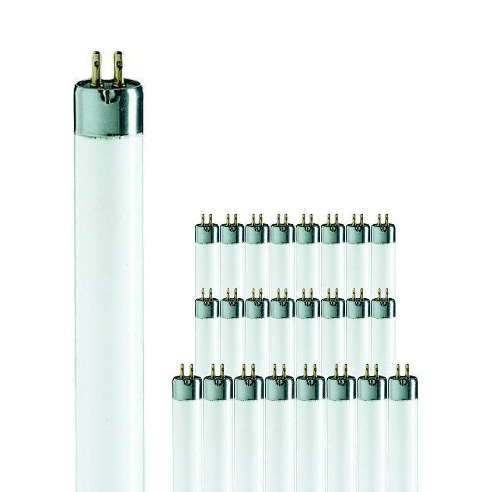 Flerpack 20x Philips TL5 HE 14W 830 (MASTER) | 55cm - Varm Vit