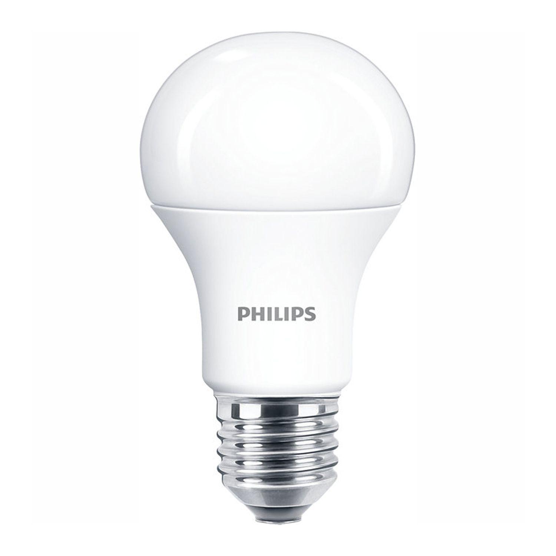 Philps CorePro LEDbulb E27 A60 10.5W 927 Matt | Extra Varm Vit - Ersättare 75W