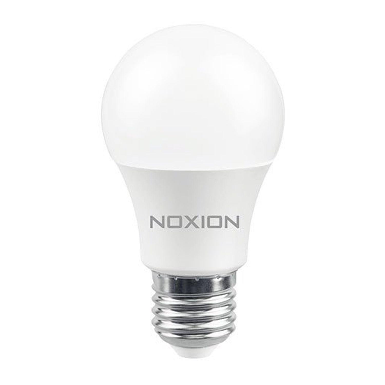Noxion Lucent LED Classic 5.5W 827 A60 E27 | Extra Varm Vit - Ersättare 40W