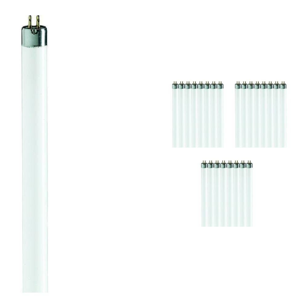 Flerpack 25x Philips TL Mini 13W 33-640 - 52cm