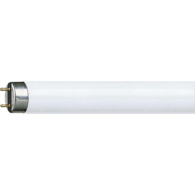 Philips TL-D Super 80 36W 830 UNP   120cm - Varm Vit