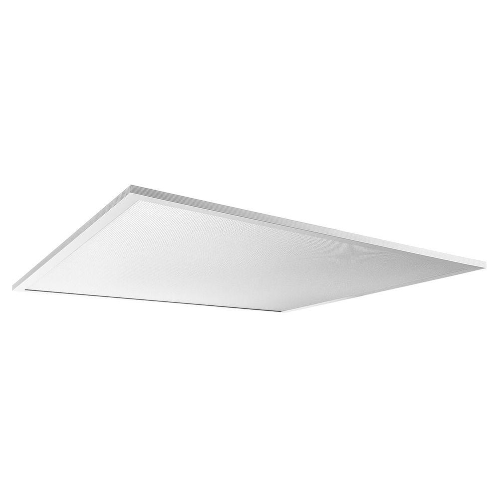 Noxion LED Panel Pro HighLum 60x60cm 6500K 43W UGR<19 | Dagsljus - Ersättare 4x18W