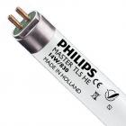 Philips TL5 HE 14W 830 (MASTER)   55cm - Varm Vit
