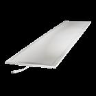 Noxion LED Panel Delta Pro Highlum V2.0 40W 30x120cm 3000K 5280lm UGR