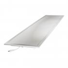 Noxion LED Panel Delta Pro Highlum V2.0 Xitanium DALI 40W 30x120cm 6500K 5480lm UGR