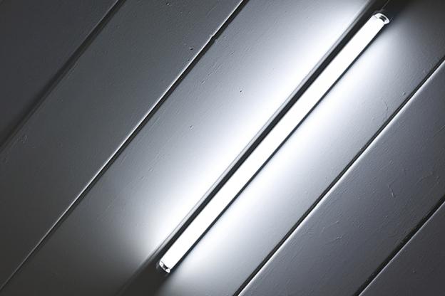 Missuppfattningar om LED lysrör - fördelarna som du missar