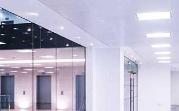 Vilka är skillnaderna mellan Noxions LED-paneler?