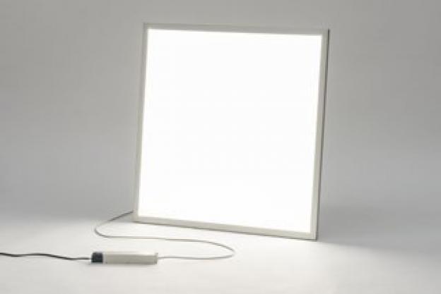 Vad är skillnaden mellan en billig och en dyr LED-panel?