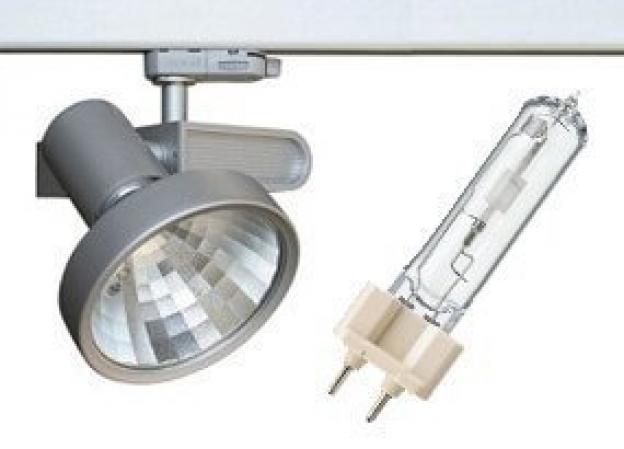 CDM-T Lampor