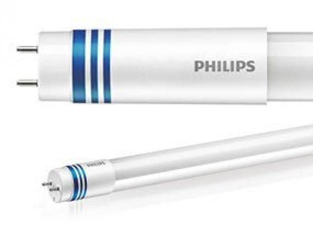 Vad gör Philips MASTER LEDtube Universal T8 unik?