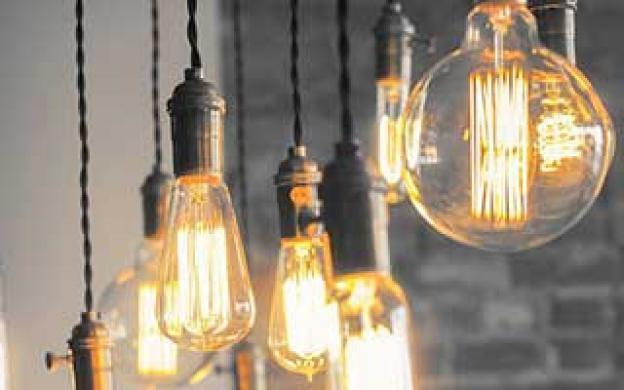 Vanliga misstag vid byte till LED