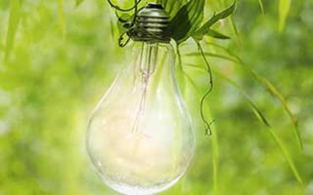 Energimärkning av armaturer och lampor