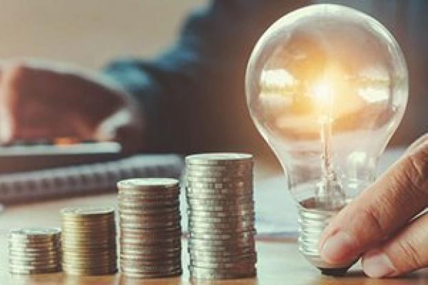 Varför är LED-lampor dyra?
