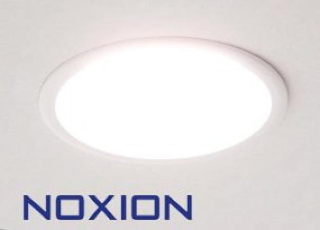 Downlights från Noxion