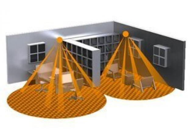 Spara pengar och energi med smart belysning