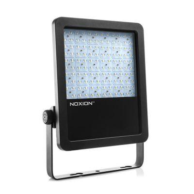 LED-Strålkastare från Noxion