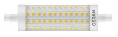 R7s LED stiftlampa
