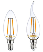 E14 Noxion