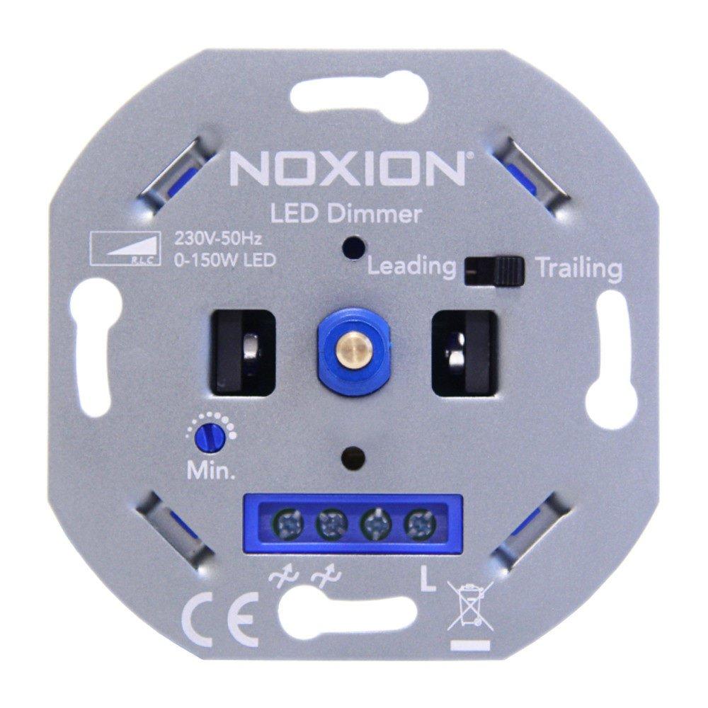 Noxion LED Dimmer RLC 0-150W 230V