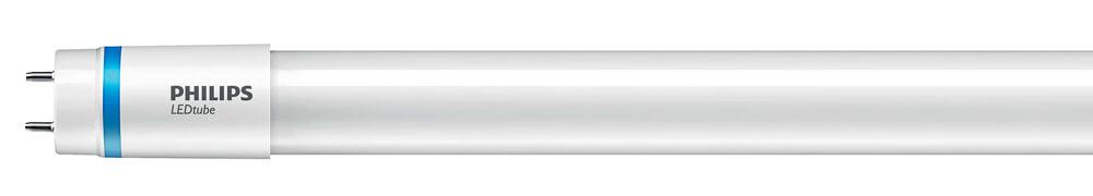 LED lysrör T8