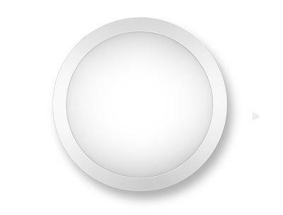 Noxion LED Bulkheads