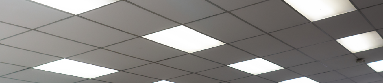 paneler LED