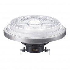 LEDspot