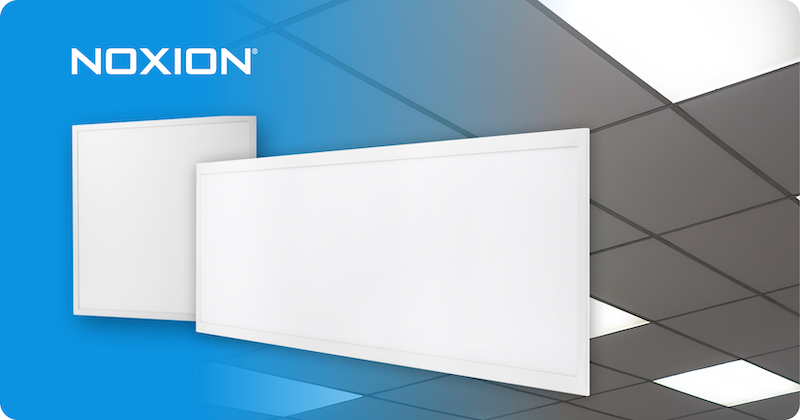 Econox LED-panel